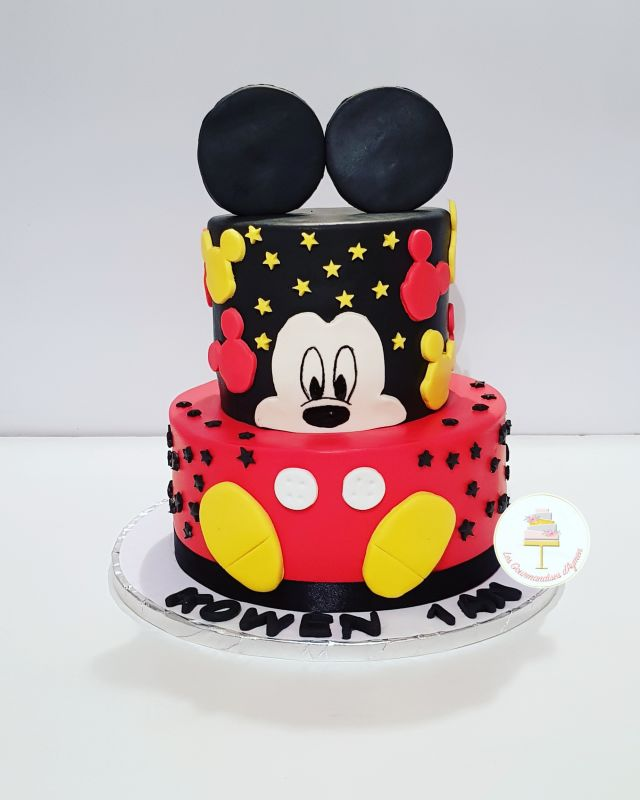 gâteau anniversaire paris licorne fortnite, un pâtissier cakedesigner Bclpvm