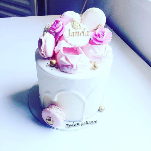 gâteau anniversaire paris licorne fortnite, un pâtissier cakedesigner Lweevs
