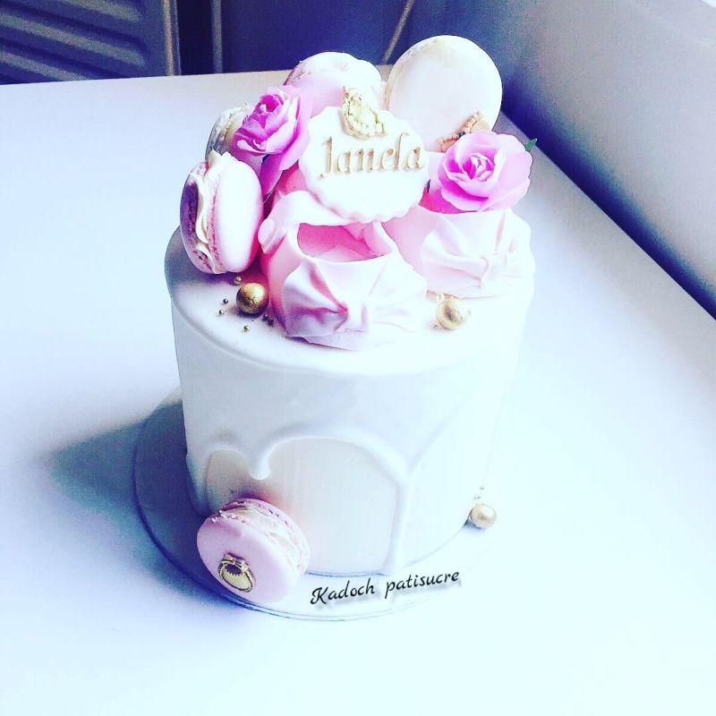 gâteau anniversaire paris licorne fortnite, un pâtissier cakedesigner Dgk8bl