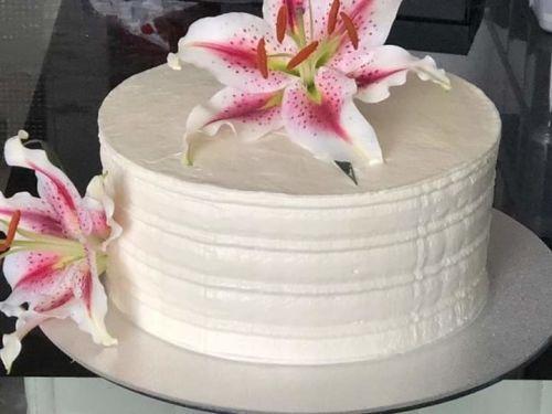gâteau anniversaire paris licorne fortnite, un pâtissier cakedesigner P6m14n