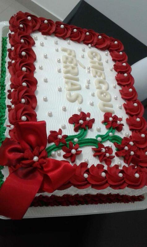 gâteau anniversaire paris licorne fortnite, un pâtissier cakedesigner Punbix