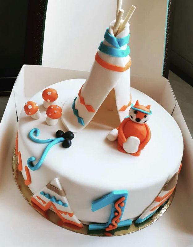 gâteau anniversaire paris licorne fortnite, un pâtissier cakedesigner Qxwysk