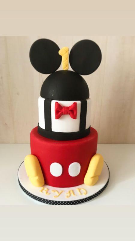 gâteau anniversaire paris licorne fortnite, un pâtissier cakedesigner Zdrhrf