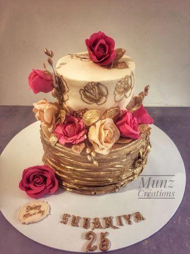 gâteau anniversaire paris licorne fortnite, un pâtissier cakedesigner Ozjnag