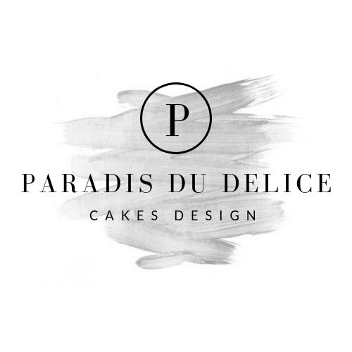 gâteau anniversaire paris licorne fortnite, un pâtissier cakedesigner Vuxfxr