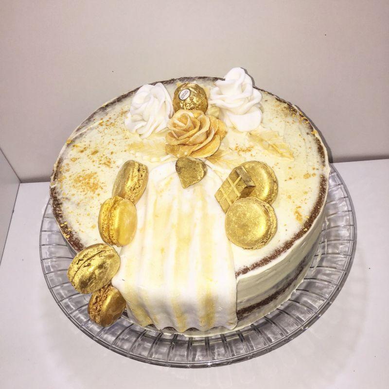 gâteau anniversaire paris licorne fortnite, un pâtissier cakedesigner Q8enx5