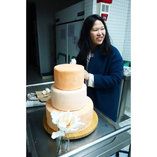 gâteau anniversaire paris licorne fortnite, un pâtissier cakedesigner Ngwcdx