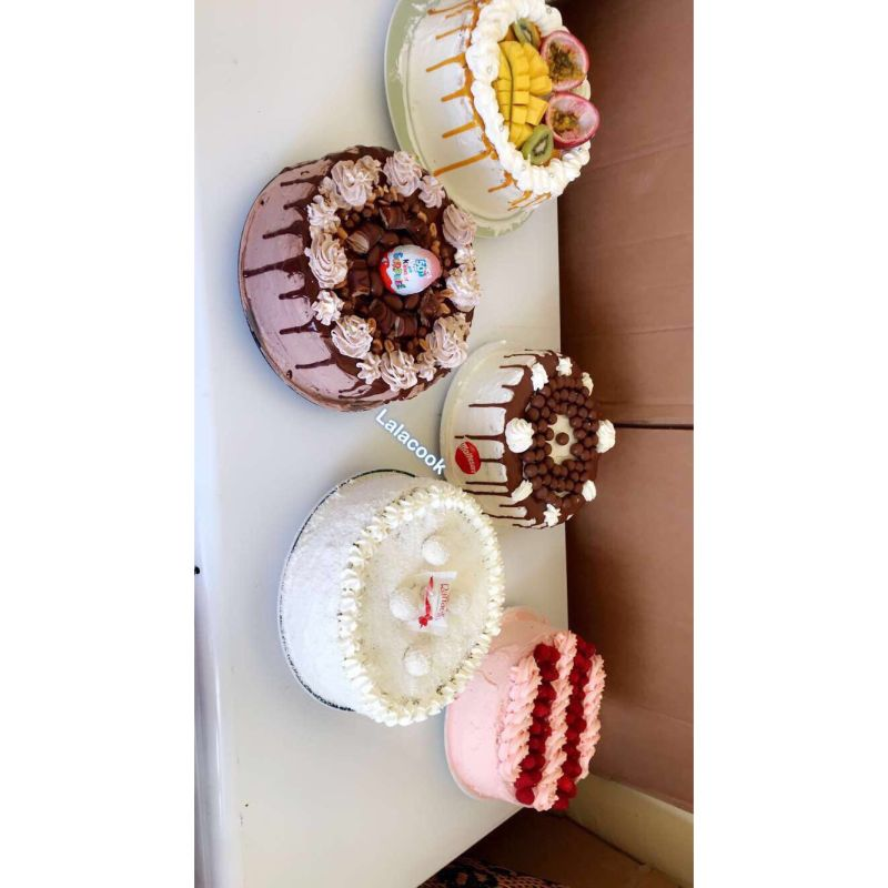 gâteau anniversaire paris licorne fortnite, un pâtissier cakedesigner Sdaoro