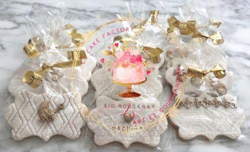 gâteau anniversaire paris licorne fortnite, un pâtissier cakedesigner Iybsr5