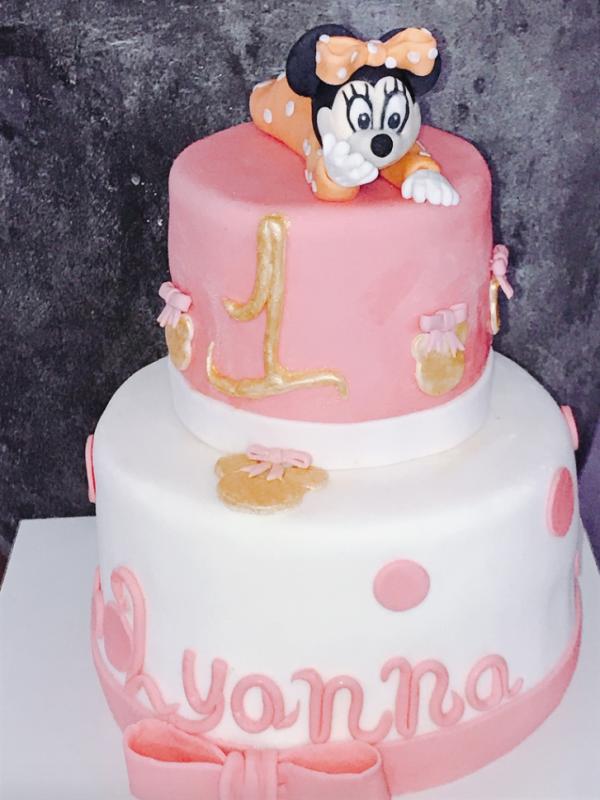 gâteau anniversaire paris licorne fortnite, un pâtissier cakedesigner Dljo6j