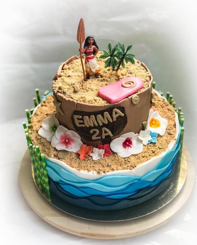 gâteau anniversaire paris licorne fortnite, un pâtissier cakedesigner Cz1ypf