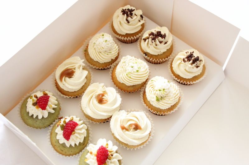 gâteau anniversaire paris licorne fortnite, un pâtissier cakedesigner O7qeta