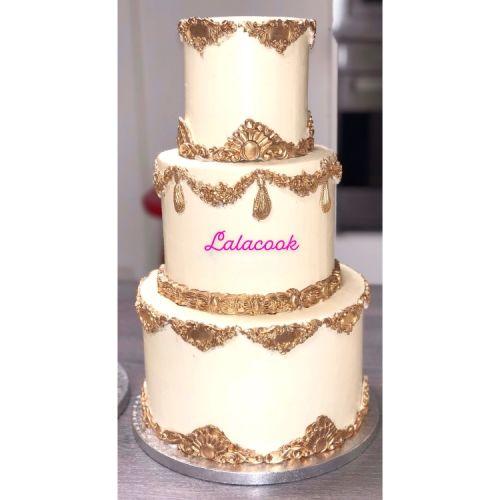 gâteau anniversaire paris licorne fortnite, un pâtissier cakedesigner Ts5dbv