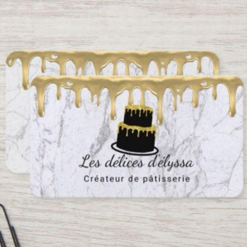 gâteau anniversaire paris licorne fortnite, un pâtissier cakedesigner O2xeat