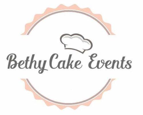 gâteau anniversaire paris licorne fortnite, un pâtissier cakedesigner Ia5cie