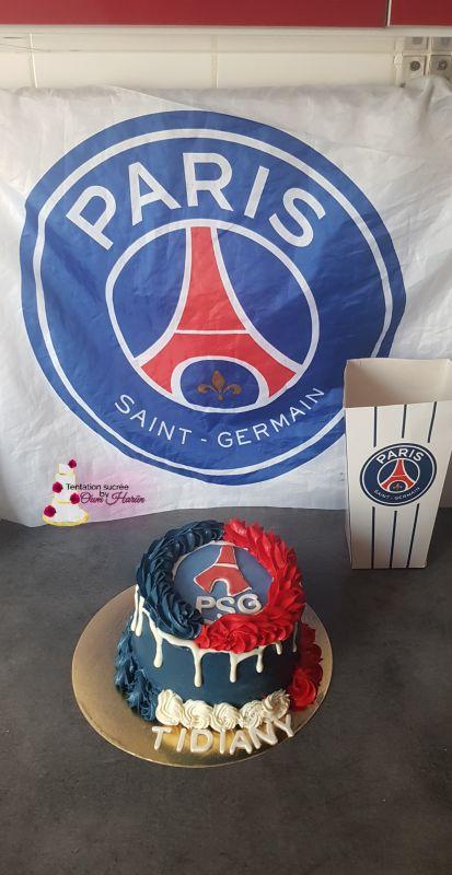 Allocakes Trouve Ton Gateau Ou Ton Patissier Cake Designer