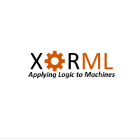 XORML Team
