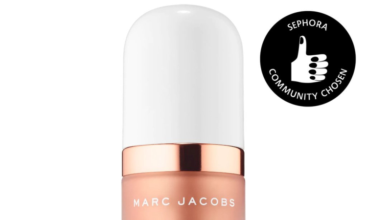 I Found Your New Go-To Highlighter For Summer — and You Can Use It All Over