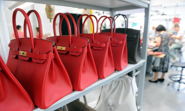 284 luxury handbags seized from Najib-linked apartments: 5 things about the Hermes Birkin bag