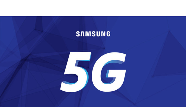 Samsung, Cisco, Orange Demonstrate New 5G-Powered Home Entertainment and Smart City Applications