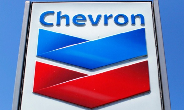 Indonesia gives Chevron 3 months to submit IDD proposal