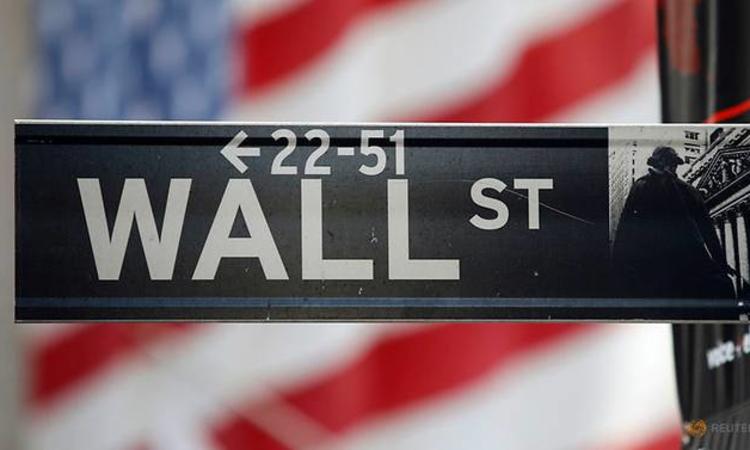 US stocks gain ahead of election returns