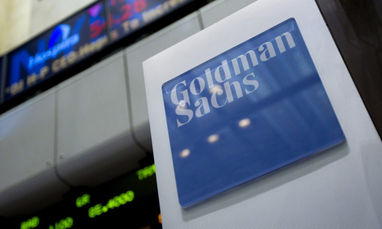 Goldman says former Malaysia government lied, after charges filed