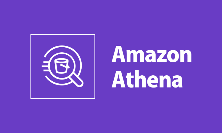 Automate Athena SQL Queries using Python boto3.