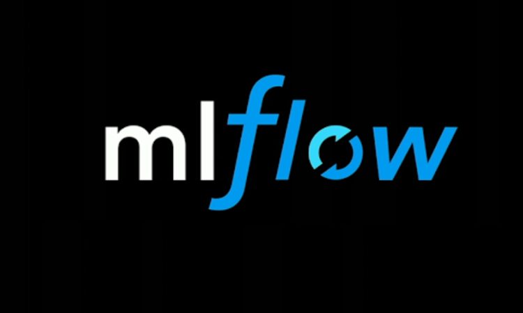 How to use mlflow on AWS ec2 (without databricks) to deploy pyspark models on AWS Sagemaker