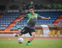 Football: Anders Aplin set for loan move to J2 League leaders Matsumoto Yamaga