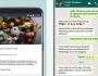 WhatsApp starts charging business users
