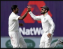 India vs England: Ashwin's Four For Gives India Edge On Day 1 Against England