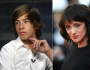 Harvey Weinstein accuser Asia Argento paid teen who made sex assault claim: Report
