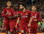 Football: Salah hits 50 as Liverpool ease past Red Star in Champions League