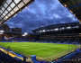 Chelsea alleged abuse: Police investigate historic 'assault'