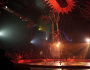 Oriental Circus Indonesia marks new era with no animals