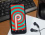 Xiaomi A2 Lite Android Pie update what's new (Android 9)