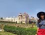 Mysore Palace (Mysuru Palace) : see, what's inside