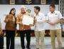 Government defends Freeport deal amid criticism