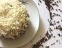 My Secret Baked Brownies Recipe