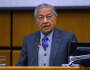 Malaysia launches ambitious anti-corruption plan