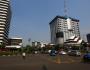 Historical retailer Sarinah to build 40-story building