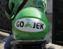 Go-Jek becomes Indonesia's first decacorn