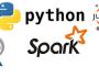 Installation guide for installing R, Python, PySpark, Jupyter on windows 10