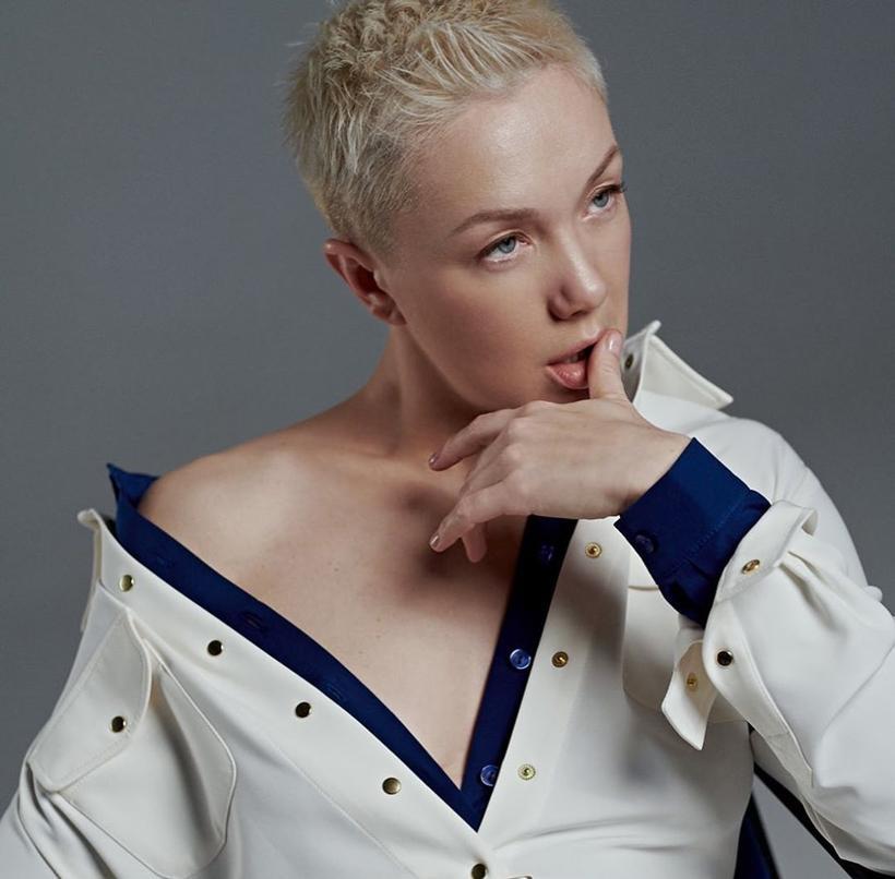 Дарья Мороз покинула шоу «Танцы со звёздами» после провального выступления