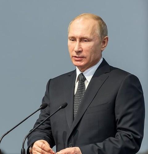 Дмитрий Песков рассказал об охране здоровья Владимира Путина во время пандемии