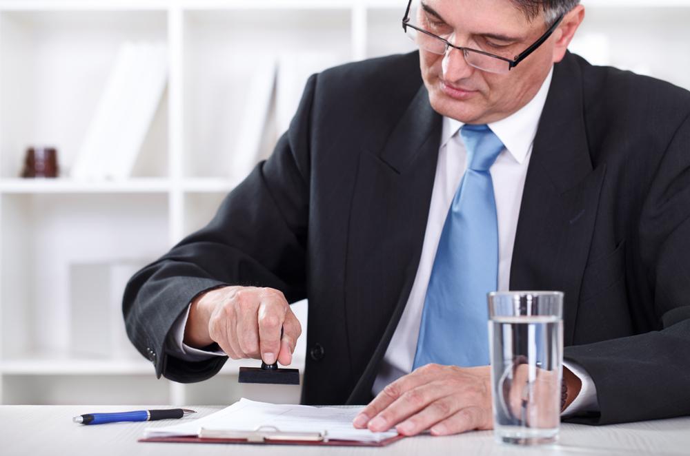 Необходим ли акт приема-передачи к договору купли-продажи недвижимости?