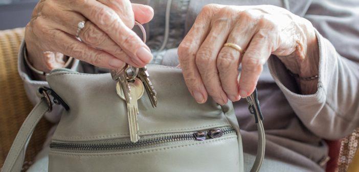 Заявление на улучшение жилищных условий (скачать в world)