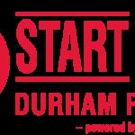 Startup Durham Logo