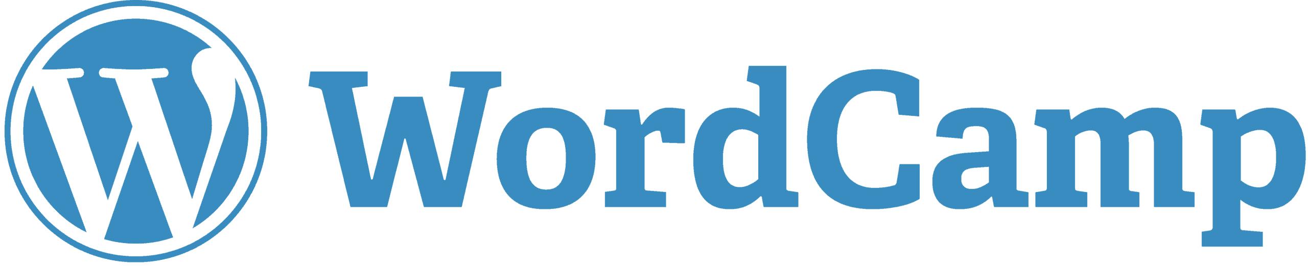 WordCamp Toronto 2018 Recap